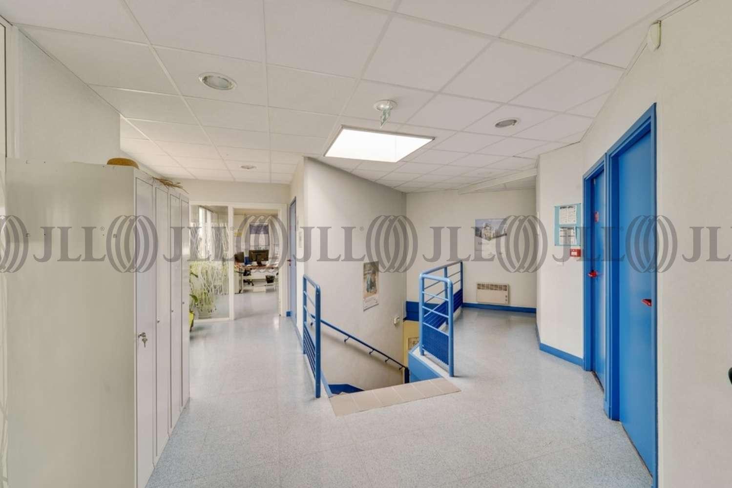Bureaux Massy, 91300 - 3-5 RUE MARCEL PAUL - 10923732