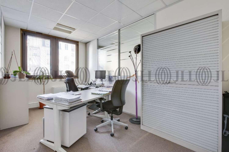 Bureaux Neuilly sur seine, 92200 - 19 RUE D'ORLEANS - 10923756
