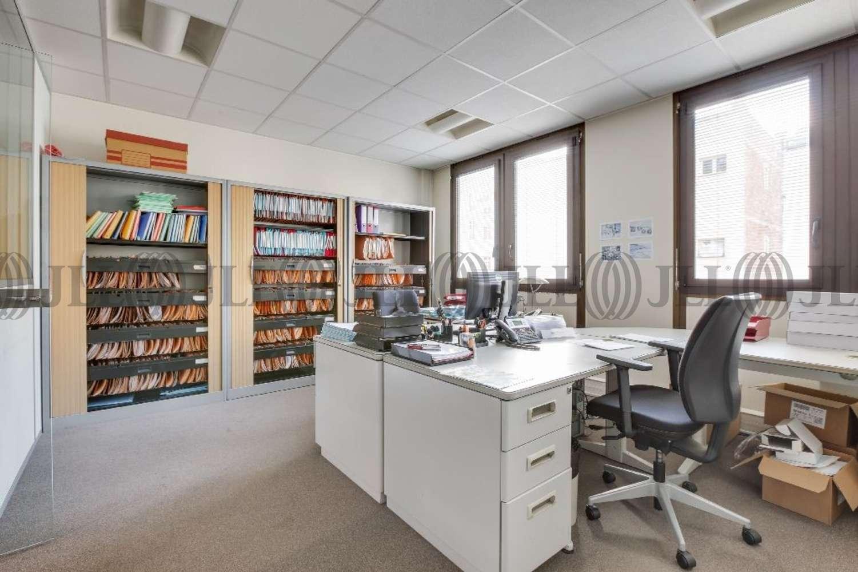 Bureaux Neuilly sur seine, 92200 - 19 RUE D'ORLEANS - 10923757