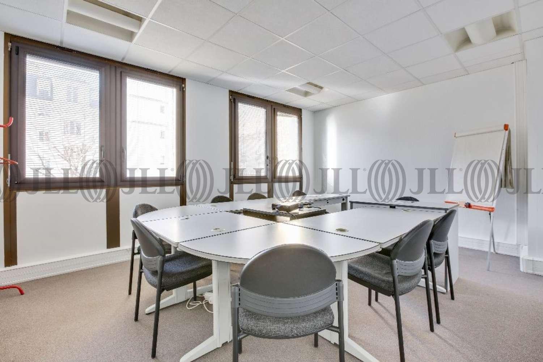 Bureaux Neuilly sur seine, 92200 - 19 RUE D'ORLEANS - 10923758