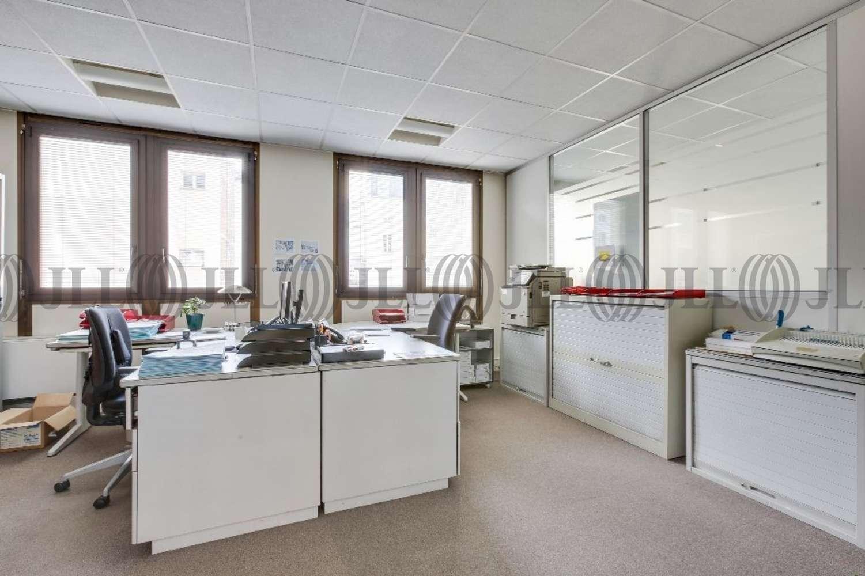 Bureaux Neuilly sur seine, 92200 - 19 RUE D'ORLEANS - 10923759