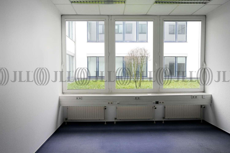 Büros Hamburg, 22339