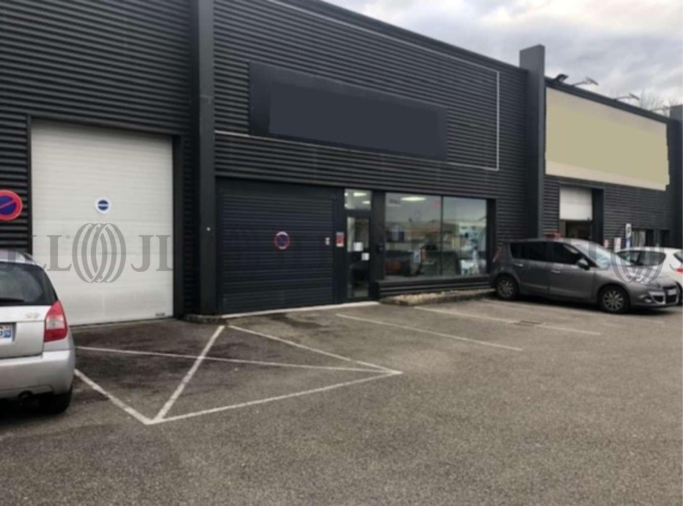Activités/entrepôt Villefranche sur saone, 69400