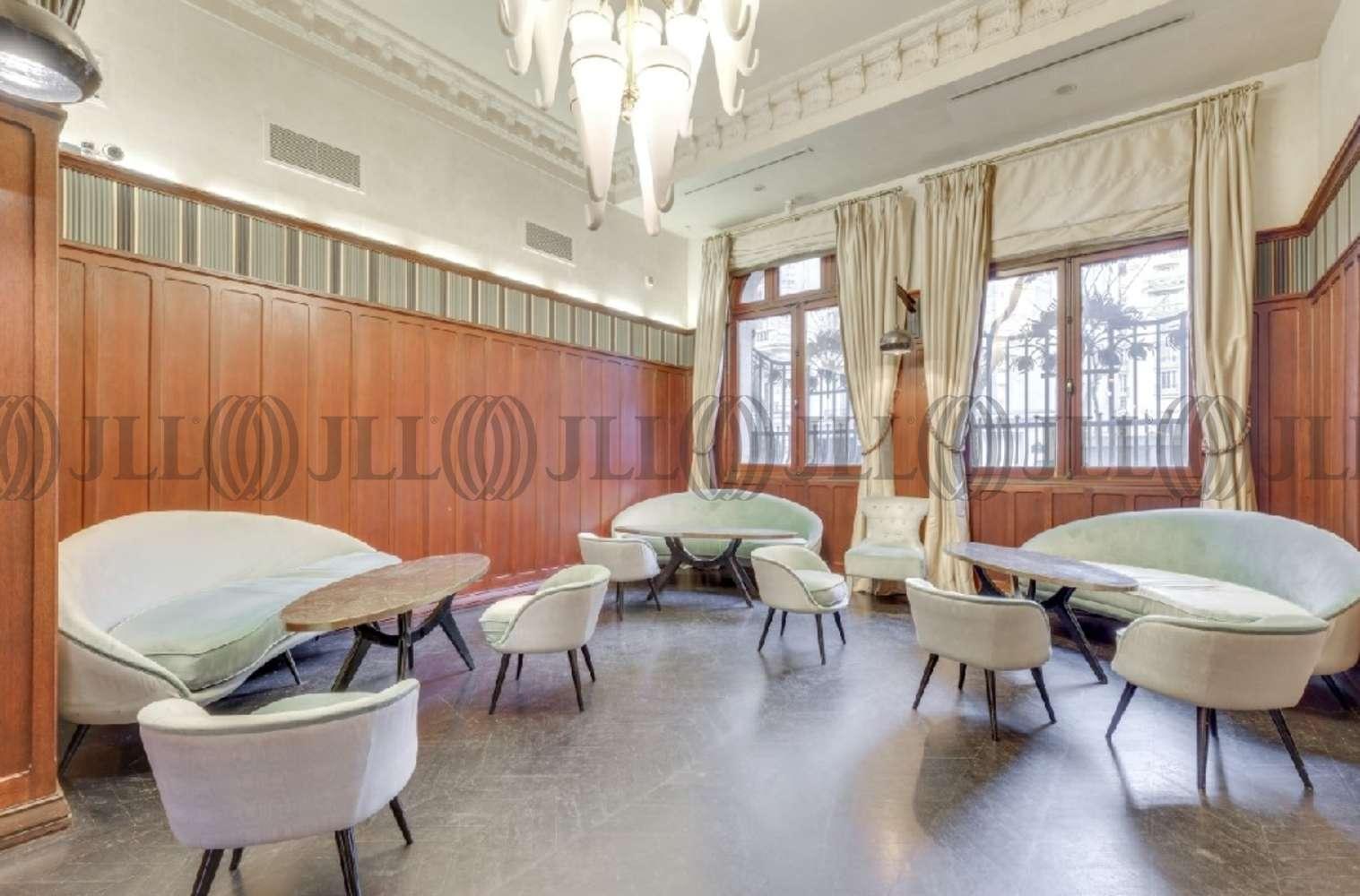 Bureaux Paris, 75116 - HOTEL PAUILHAC - 10924037