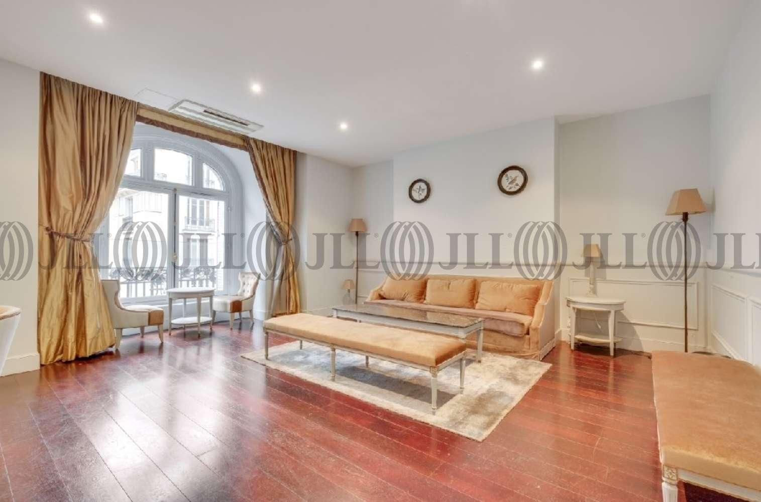 Bureaux Paris, 75116 - HOTEL PAUILHAC - 10924043