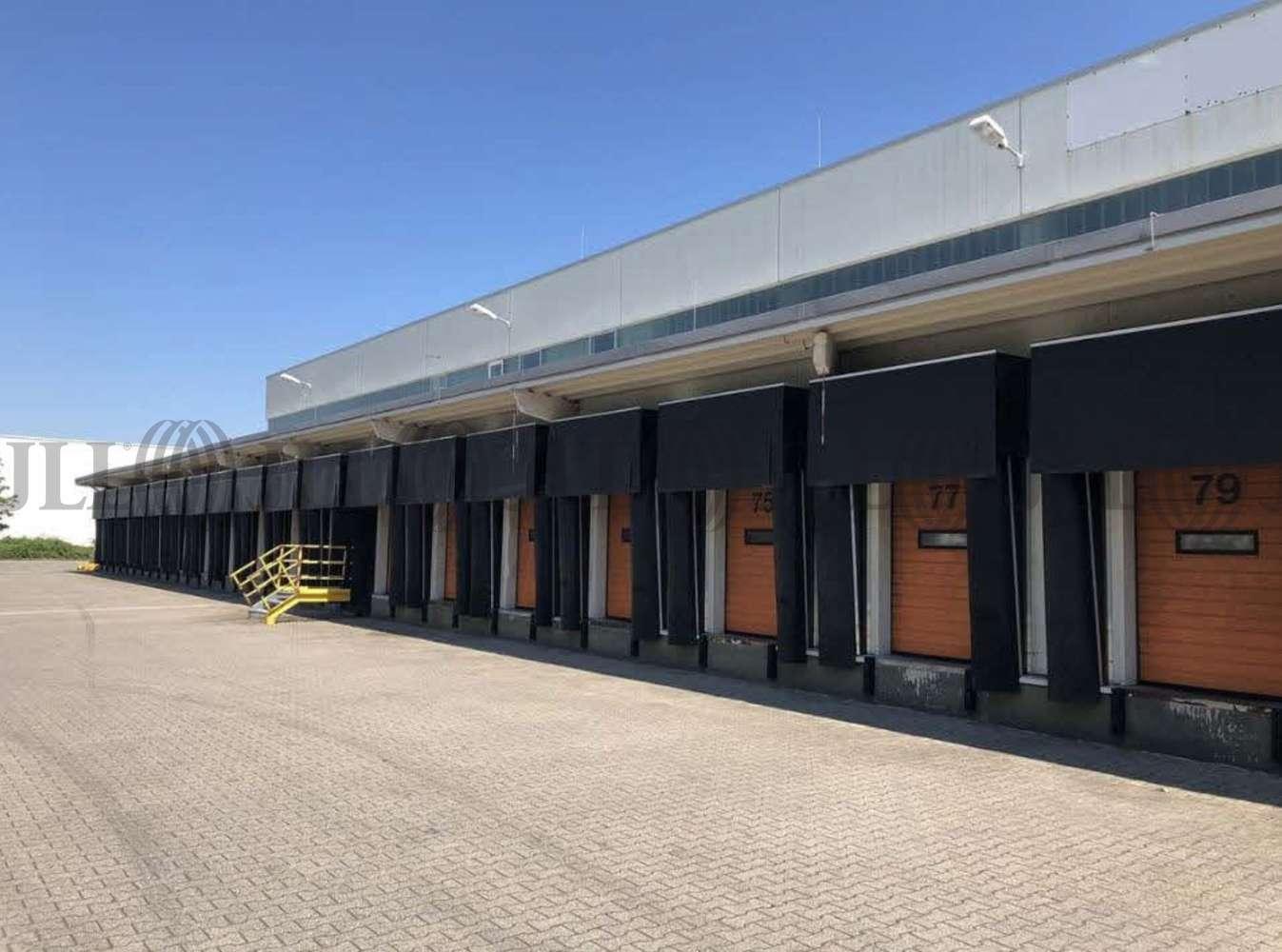 Hallen Dortmund, 44319