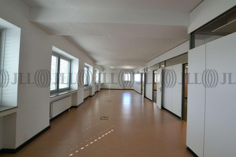 Büros Köln, 50739