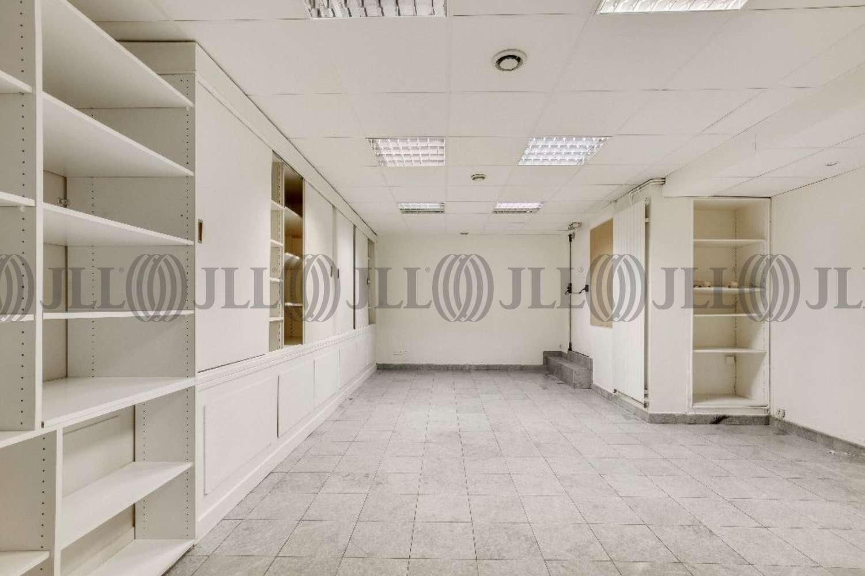 Bureaux Boulogne billancourt, 92100 - 9 RUE DES LONGS PRES