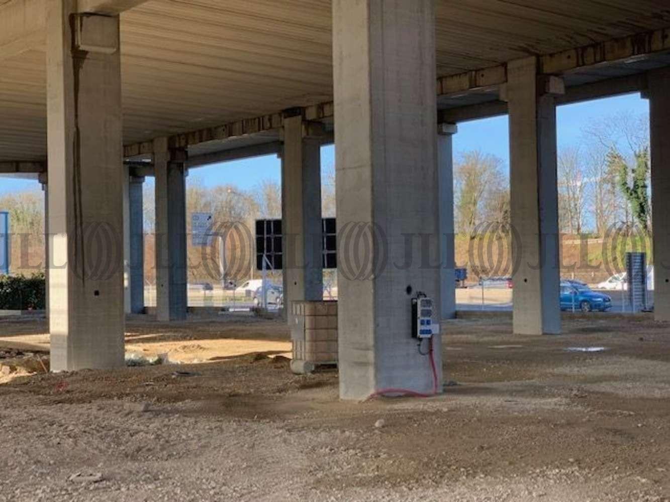 Activités/entrepôt Colombes, 92700 - ECO CITY - 10924671