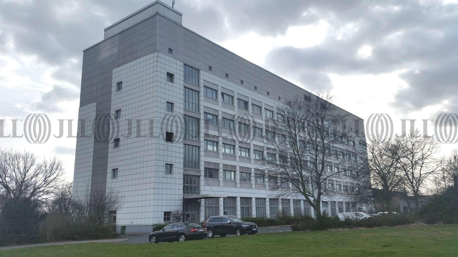Hallen Langenhagen, 30851