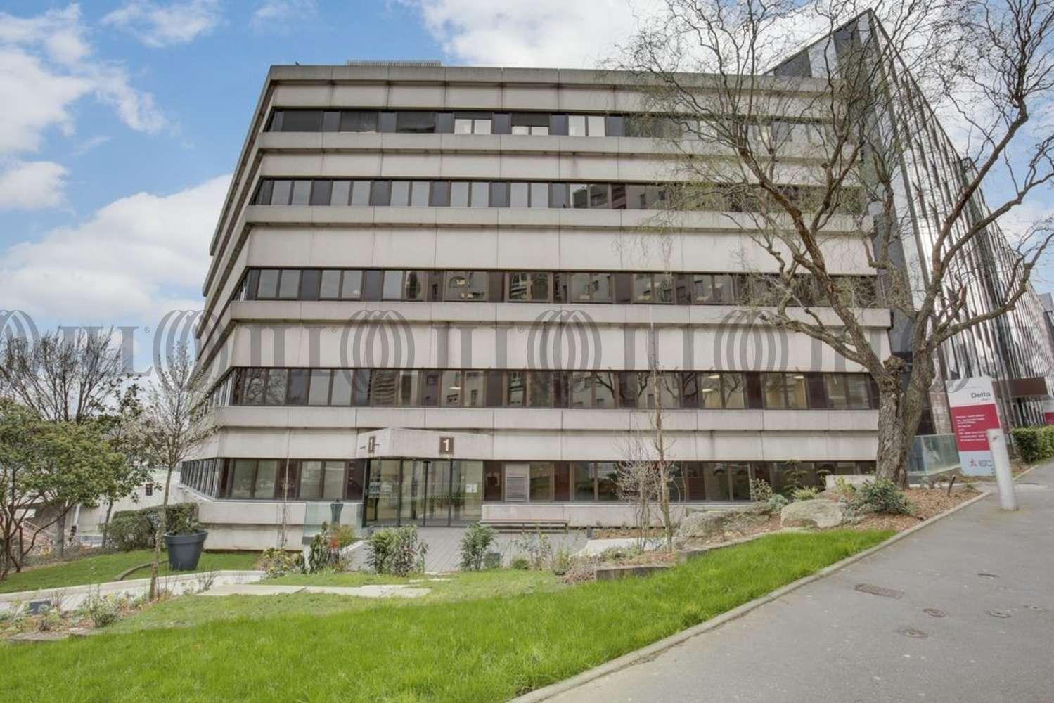 Bureaux Nanterre, 92000 - LE DELTA (EX DEFENSE 3) - 10924867