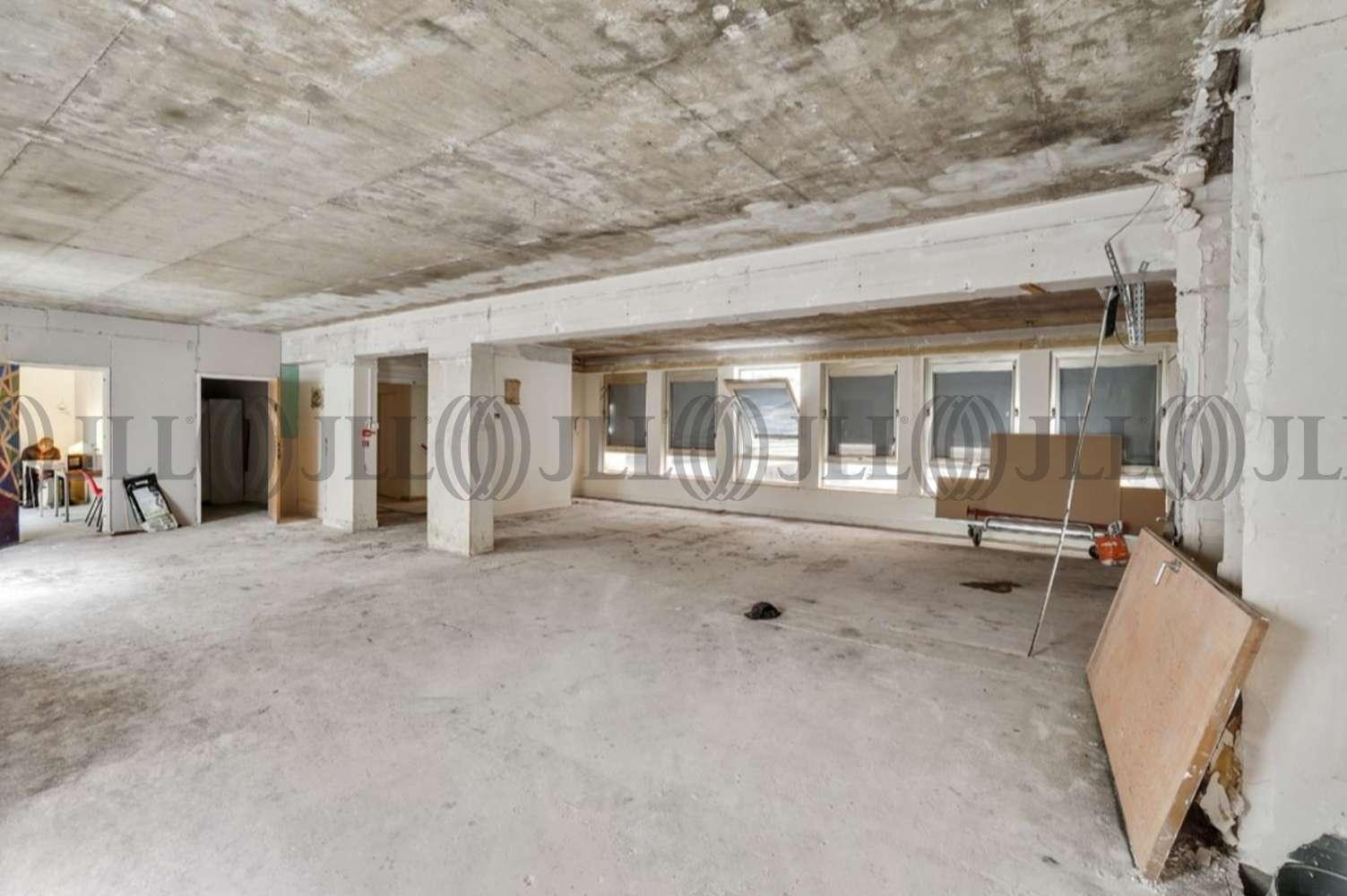 Bureaux Paris, 75009 - 29-31 RUE BLANCHE - 10924892