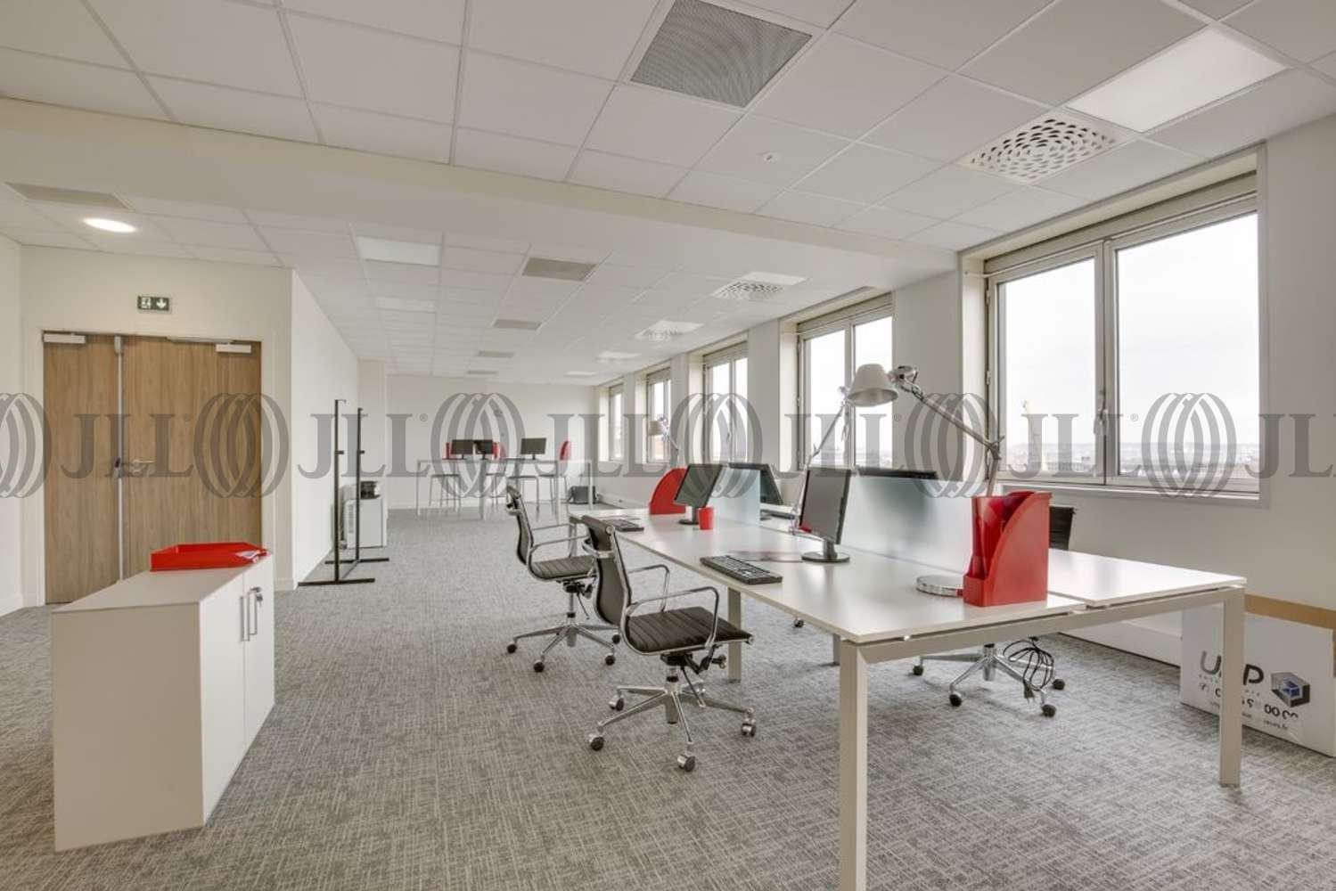 Bureaux Nanterre, 92000 - LE DELTA (EX DEFENSE 3) - 10925009