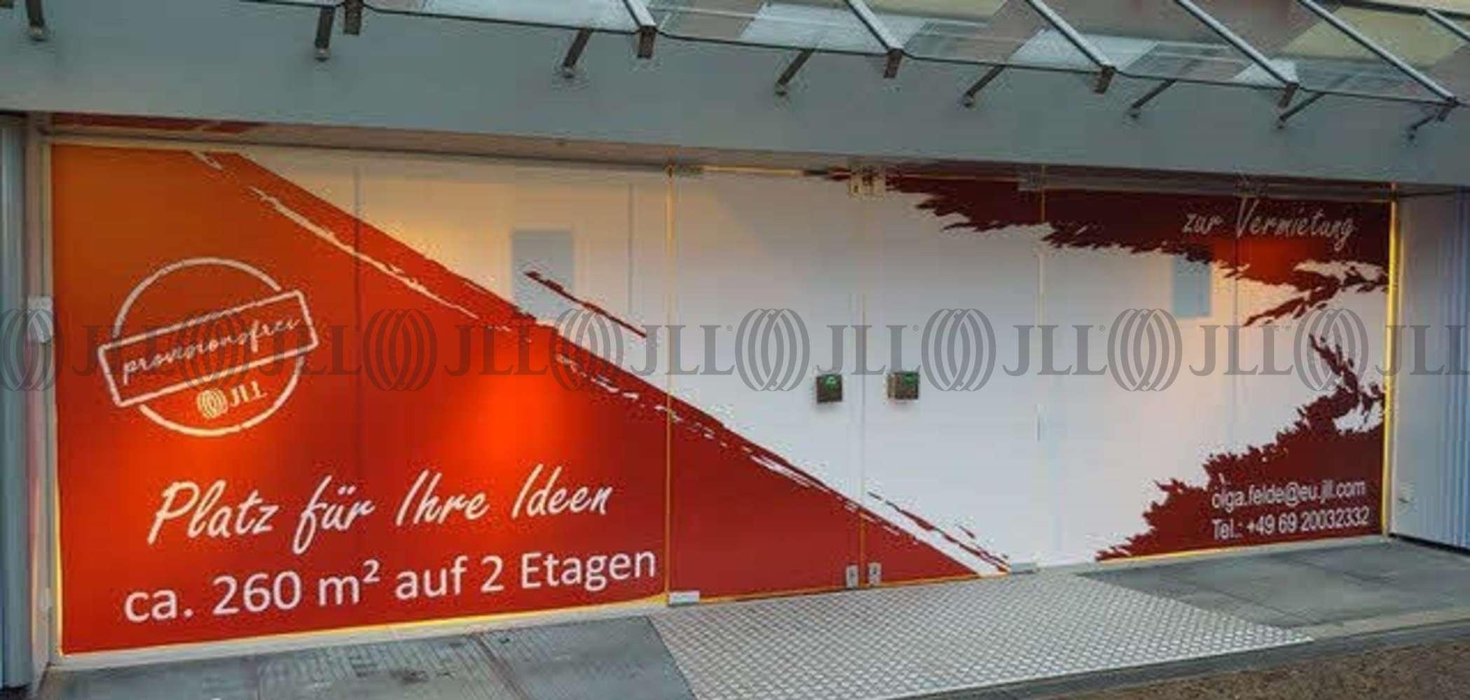 Ladenflächen Bingen am rhein, 55411 - Ladenfläche - Bingen am Rhein, Bingen - E0919 - 10925218
