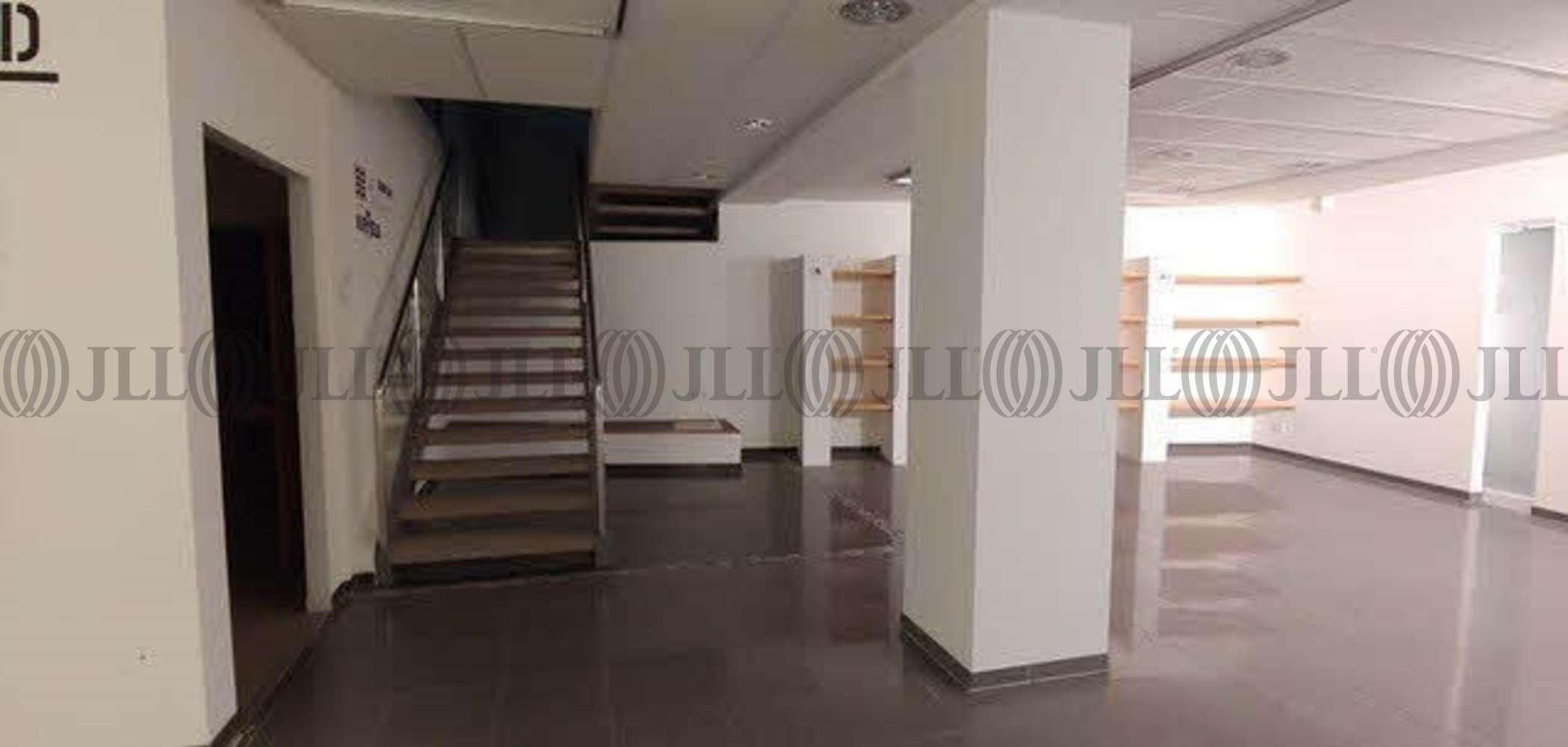 Ladenflächen Bingen am rhein, 55411 - Ladenfläche - Bingen am Rhein, Bingen - E0919 - 10925220