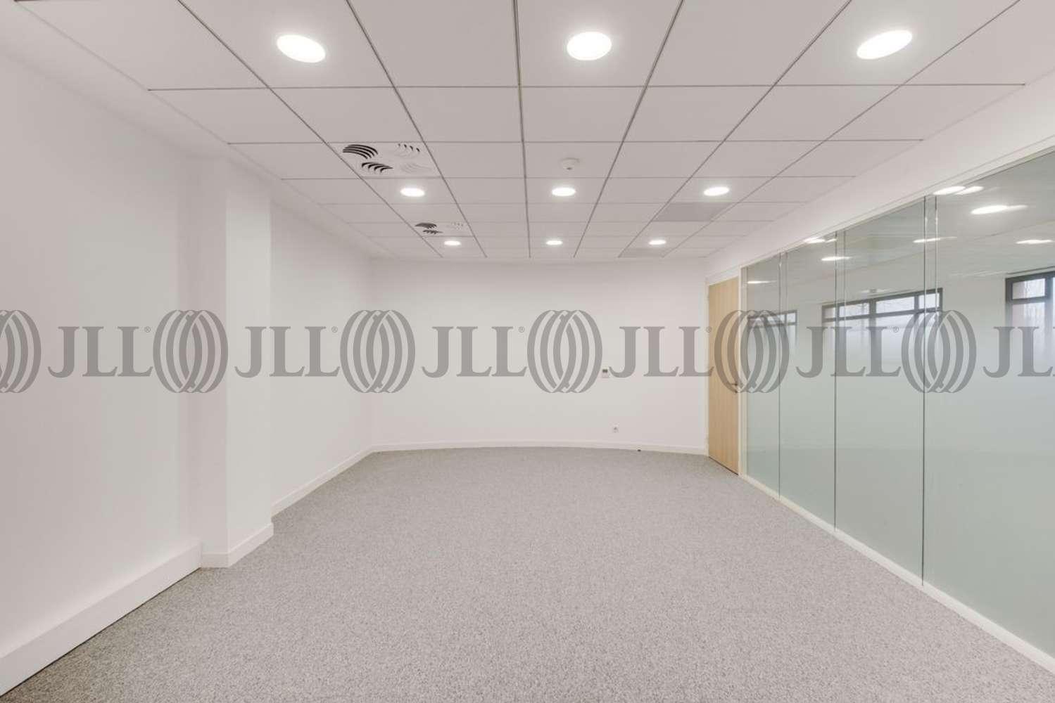 Bureaux Gentilly, 94250 - 79-83 RUE BENOIT MALON - 10925312