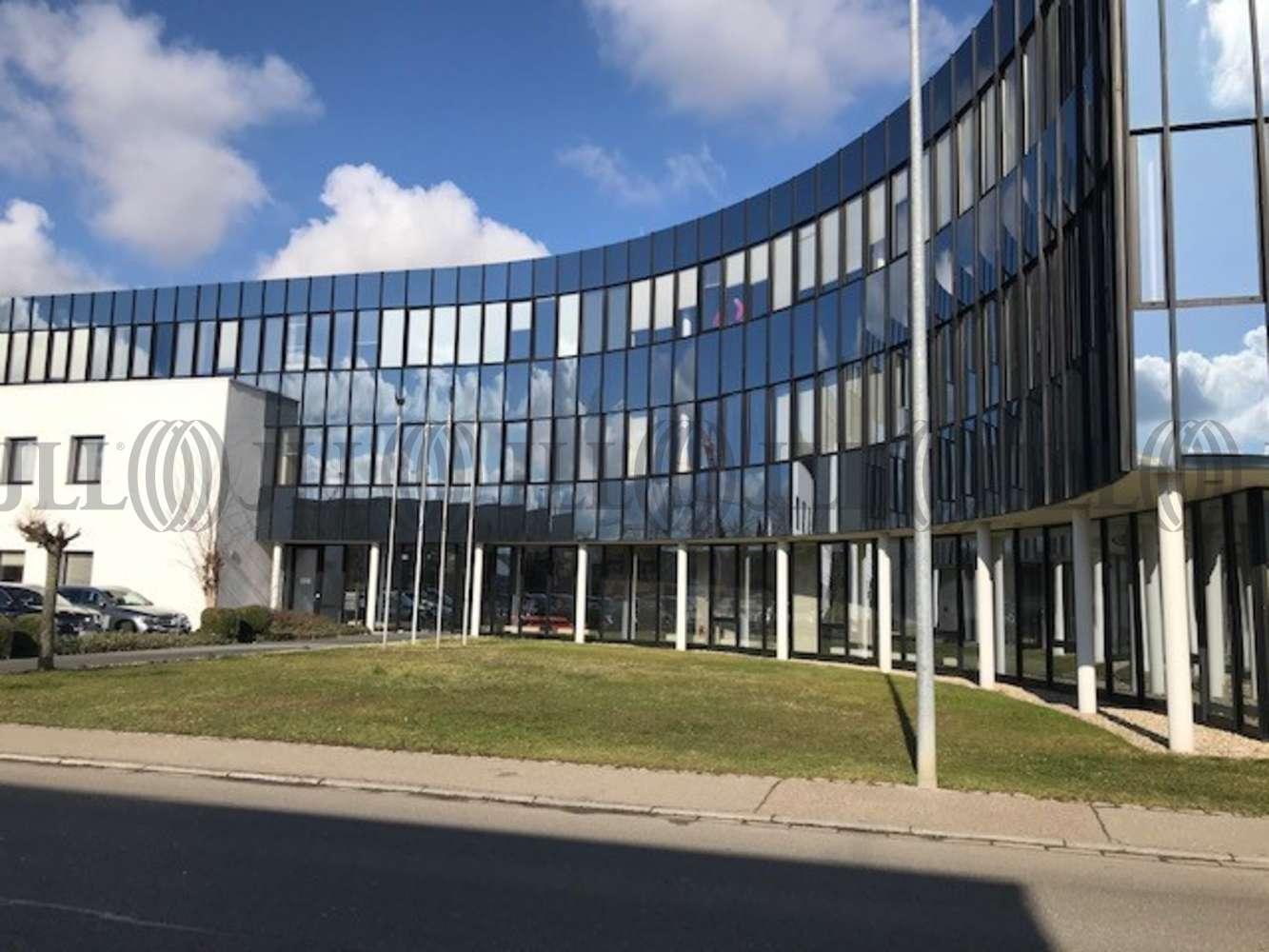 Büros Denkendorf, 73770
