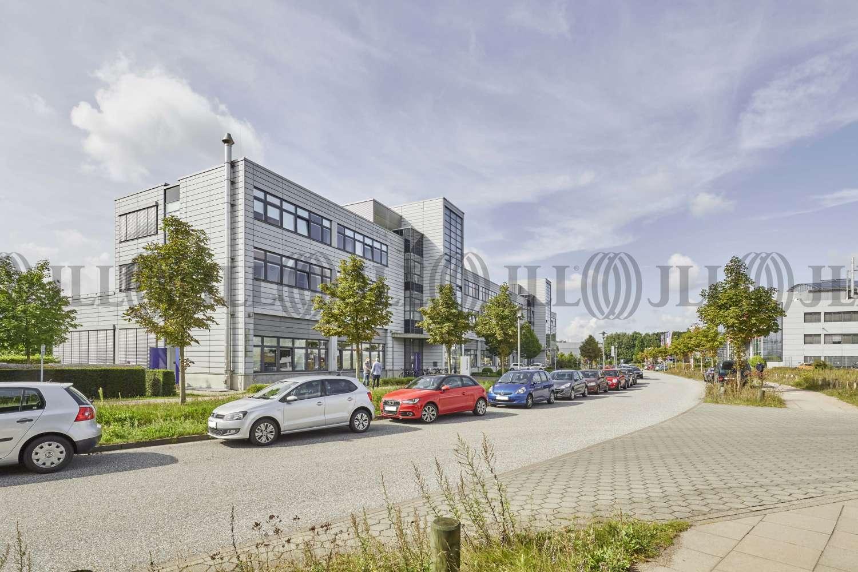 Büros Hamburg, 22419