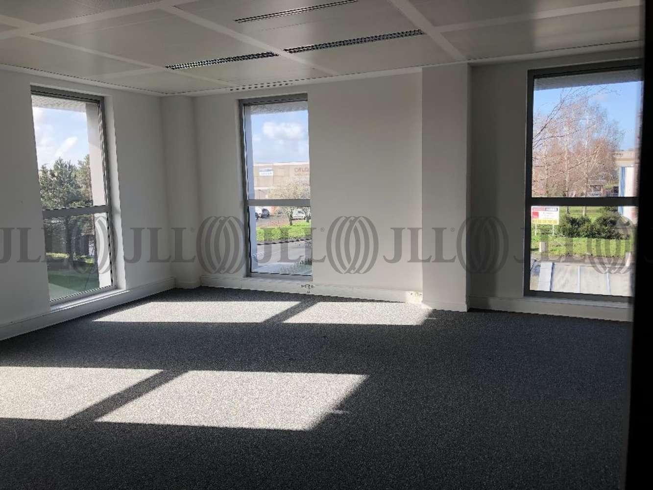 Bureaux Roncq, 59223 - 61 RUE DE L'EUROPE