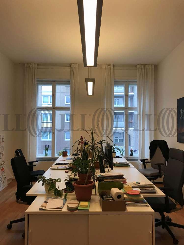 Büros Berlin, 10117 - Büro - Berlin - B1015 - 10925948