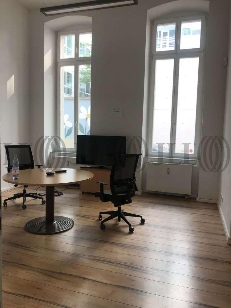 Büros Berlin, 10117 - Büro - Berlin - B1015 - 10925951