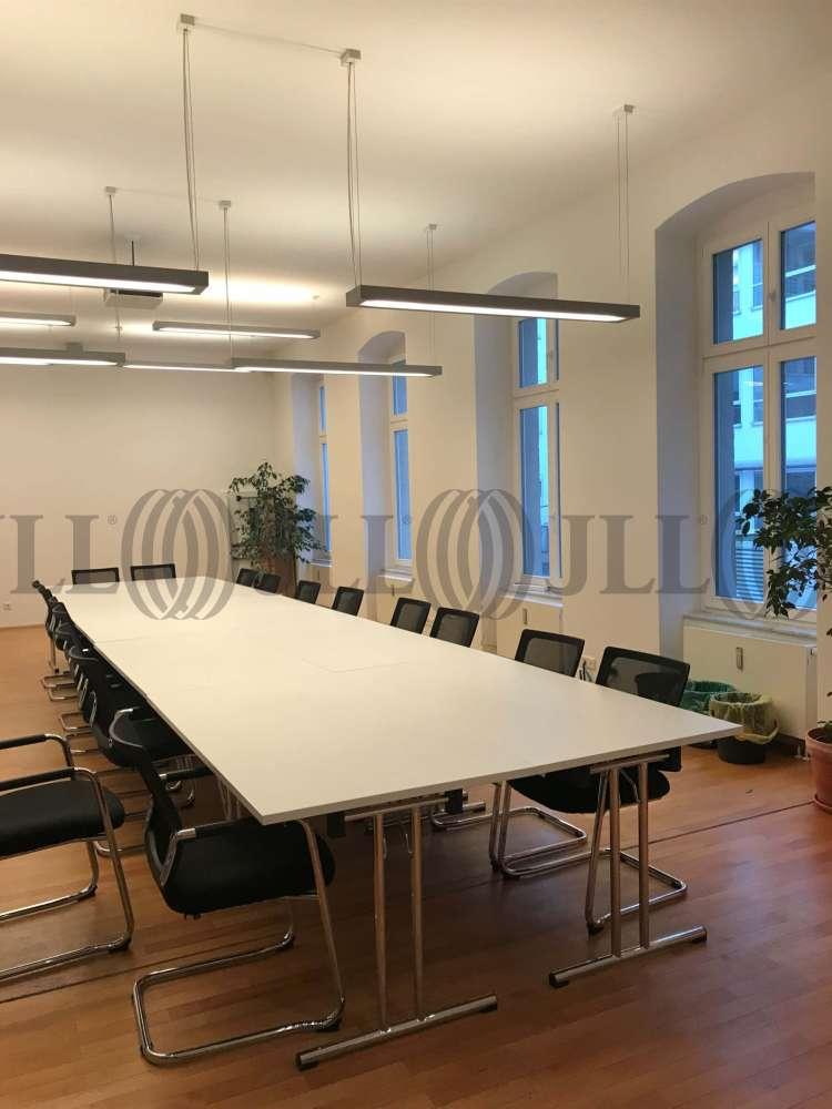 Büros Berlin, 10117 - Büro - Berlin - B1015 - 10925953