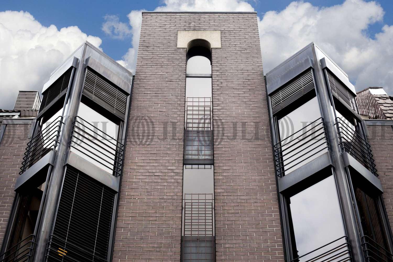Büros Düsseldorf, 40476 - Büro - Düsseldorf, Golzheim - D1224 - 10925959