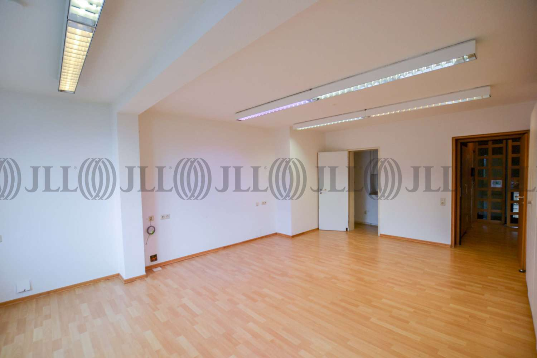 Büros Düsseldorf, 40476 - Büro - Düsseldorf, Golzheim - D1224 - 10925962