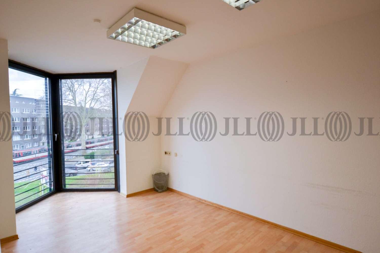 Büros Düsseldorf, 40476 - Büro - Düsseldorf, Golzheim - D1224 - 10925963