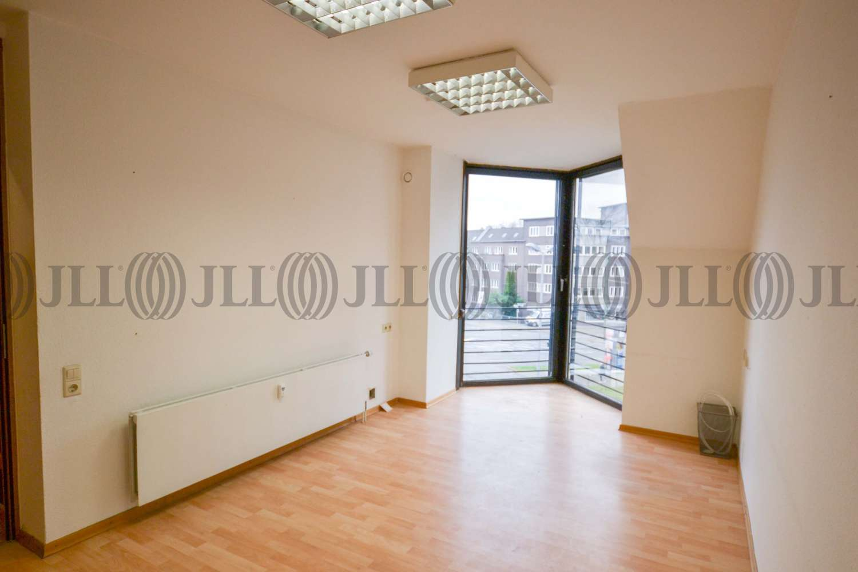 Büros Düsseldorf, 40476 - Büro - Düsseldorf, Golzheim - D1224 - 10925964