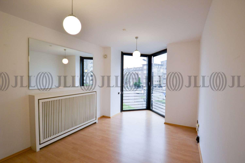 Büros Düsseldorf, 40476 - Büro - Düsseldorf, Golzheim - D1224 - 10925966