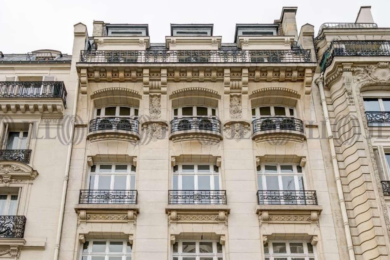 Bureaux Paris, 75008 - 3 RUE D'EDIMBOURG