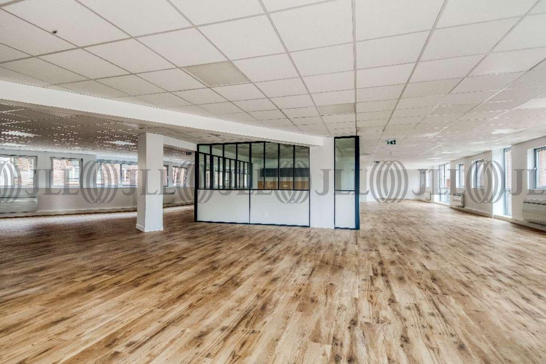 Bureaux Lille, 59000 - 22-24 RUE DU QUAI - 10926589