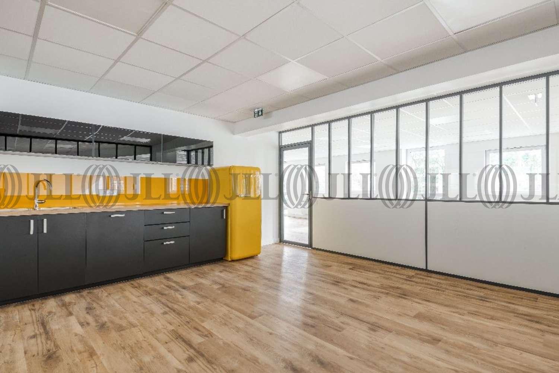 Bureaux Lille, 59000 - 22-24 RUE DU QUAI - 10926591