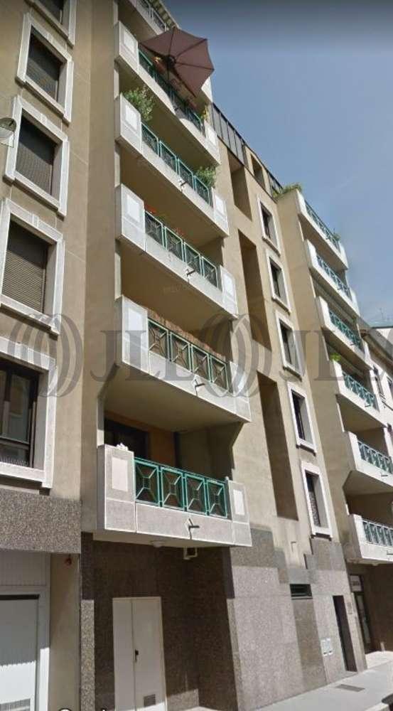 Bureaux Lyon, 69003 - 129 RUE CHAPONNAY - 10926602