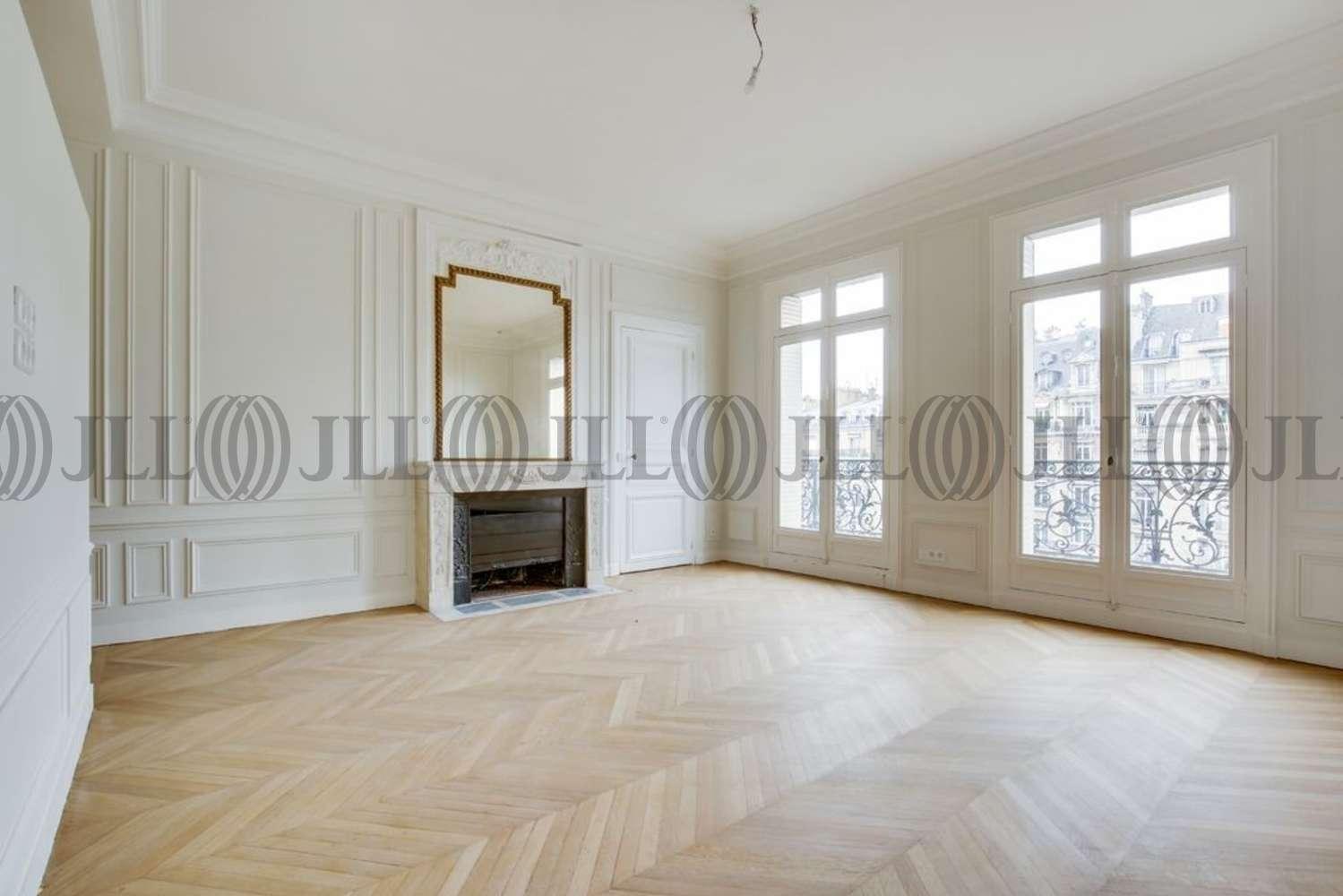 Bureaux Paris, 75116 - 109-111 AVENUE HENRI MARTIN - 10926808