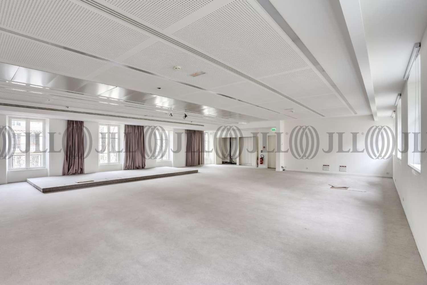 Bureaux Paris, 75007 - 39 BOULEVARD DE LA TOUR MAUBOURG - 10927007