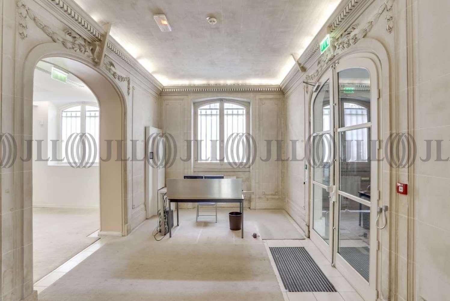 Bureaux Paris, 75007 - 39 BOULEVARD DE LA TOUR MAUBOURG - 10927142