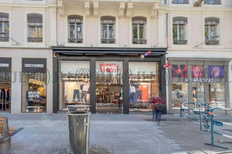 Commerces Lyon, 69002 - SWAROVSKI