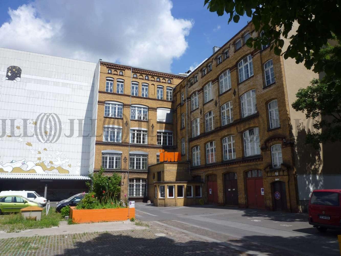 Büros Berlin, 10969 - Büro - Berlin, Kreuzberg - B1940 - 10927521
