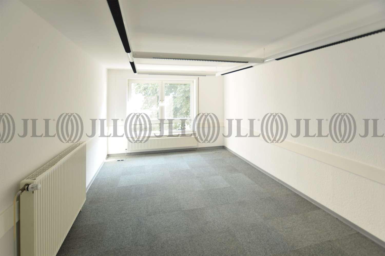 Büros Gelsenkirchen, 45894