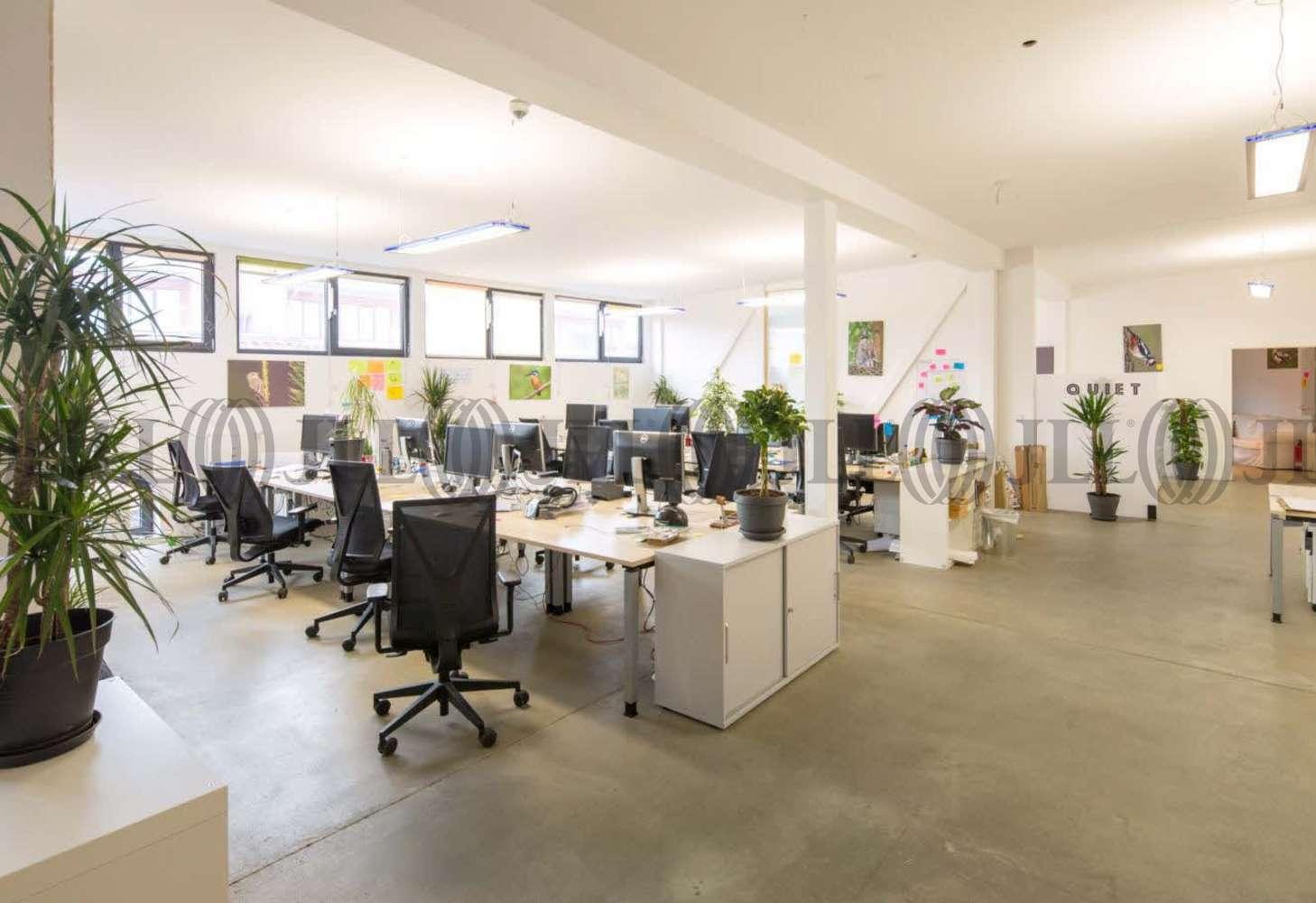 Büros Berlin, 10969 - Büro - Berlin, Kreuzberg - B1940 - 10927558