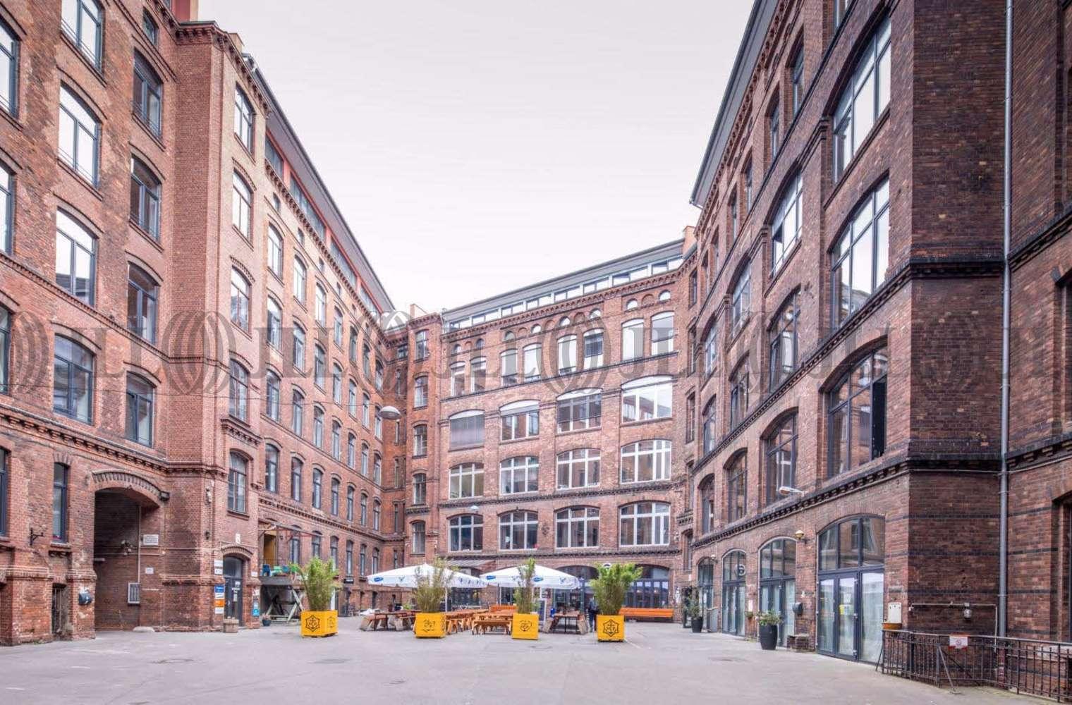 Büros Berlin, 10969 - Büro - Berlin, Kreuzberg - B1940 - 10927559