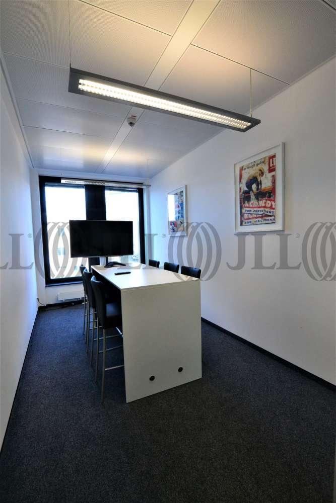 Büros Köln, 50676