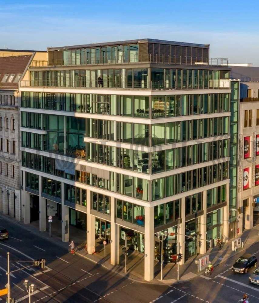 Büros Berlin, 10117 - Büro - Berlin, Mitte - B0200 - 10927633