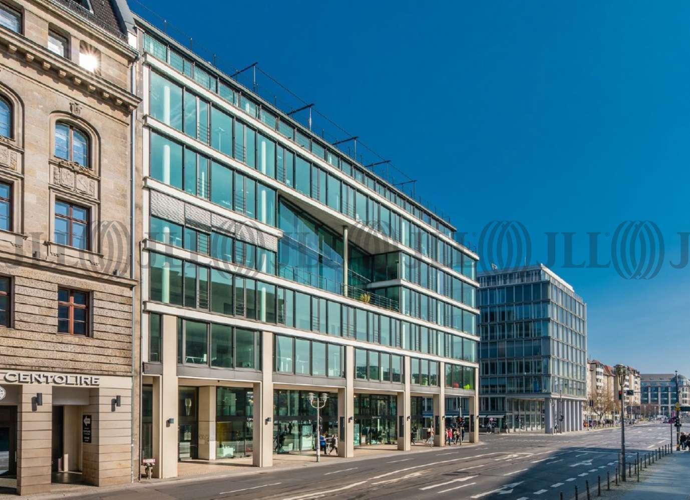 Büros Berlin, 10117 - Büro - Berlin, Mitte - B0200 - 10927634