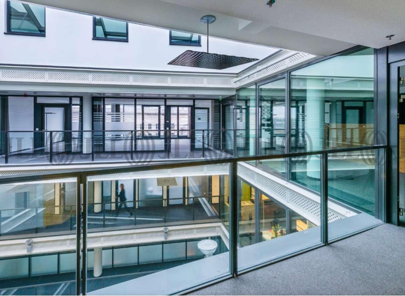 Büros Berlin, 10117 - Büro - Berlin, Mitte - B0200 - 10927636