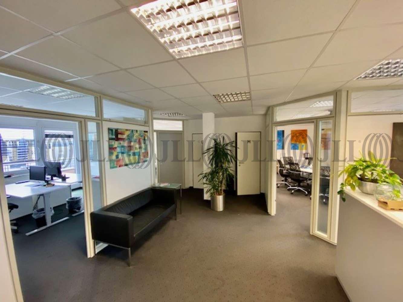 Büros Hürth, 50354