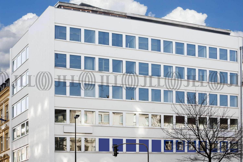 Büros Düsseldorf, 40210 - Büro - Düsseldorf, Stadtmitte - D0595 - 10927698