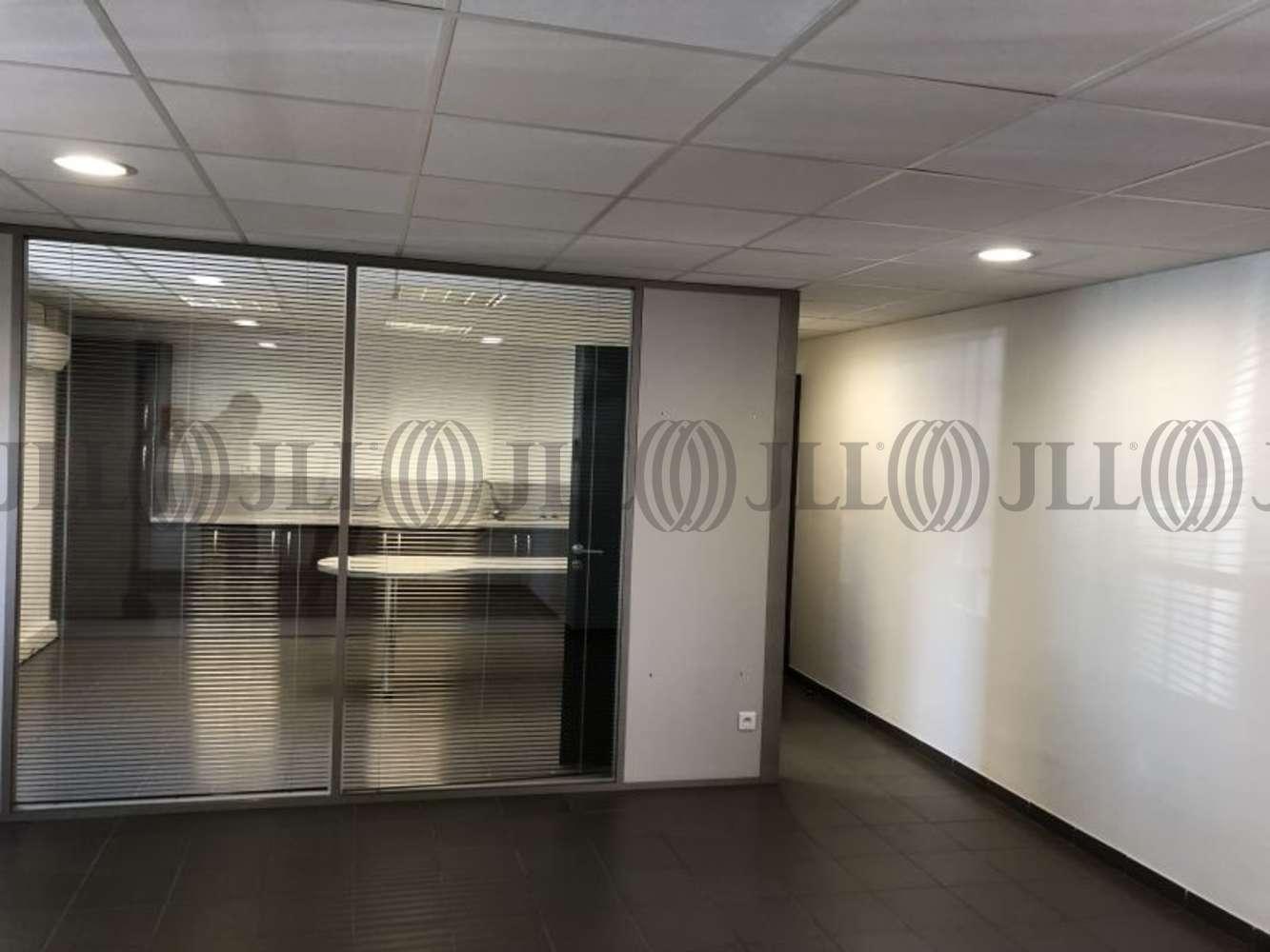 Activités/entrepôt Villeurbanne, 69100 - Location entrepôt Villeurbanne / Lyon - 10927783